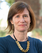 Amy Gagliardi, MD