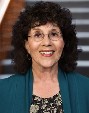 Deborah Gantz