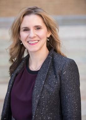 Jennifer R. Gatchel, MD, PhD