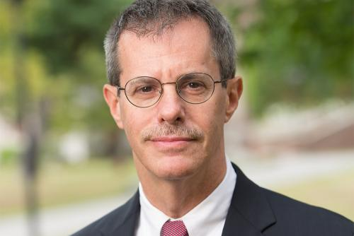 Jacob C. Holzer, MD