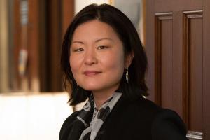 Lois W. Choi-Kain, MEd, MD
