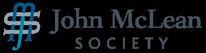 John McLean Society