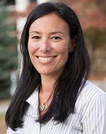Karen Jacob, PhD