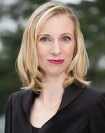 Kristin N. Javaras, DPhil, PhD