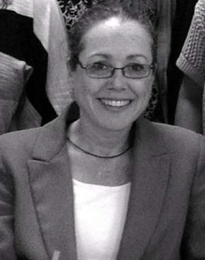 Jeanne Dolan