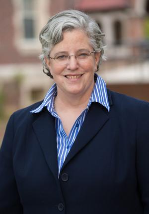 Milissa Kaufman, MD, PhD