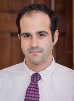 Jason Krompinger, PhD