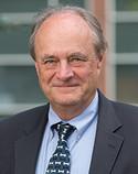 Philip G. Levendusky, PhD, ABPP
