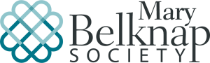 Mary Belknap Society