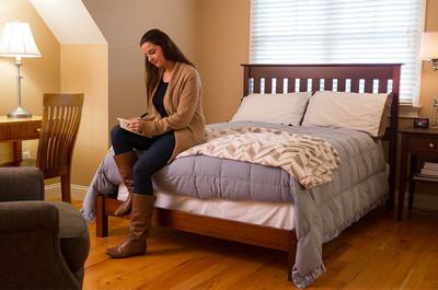 Gunderson bedroom