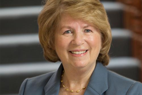 Bertha K. Madras, PhD