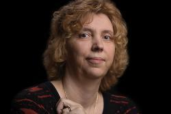 Olivera J. Bogunovic, MD
