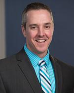 Christopher M. Palmer, MD