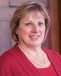 Lisa D. Pratt, MBA