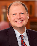 Kerry J. Ressler, MD, PhD