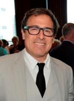 David O. Rusell