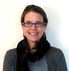 Jennifer White, PhD