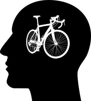Eric's Ride logo
