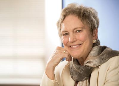 Francine Benes, MD, PhD