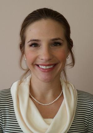 Katherine Athens, RN