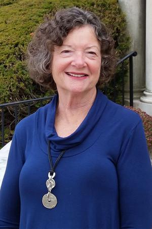 Sheila Evans, MSN, RN, PCNS