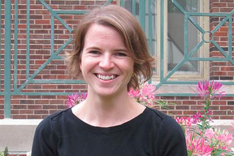 Molly Jepsen, PMHNP-BC