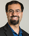Alik Widge, MD, PhD