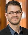 Justin T. Baker, MD, PhD