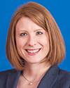 Jennifer Barnes, MD