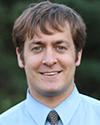 Ian Barnett, PhD