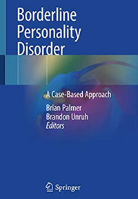 BPD A Case-Based Approach