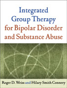 Integrated Group Therapy for Bipolar Disorder and Substance Abuse