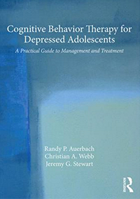 CBT for Depressed Adolescents