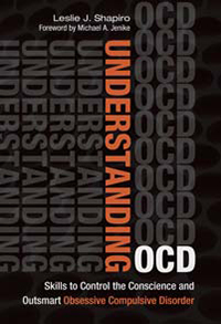 Anxiety and OCD | McLean Hospital