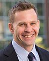 Brian P. Brennan, MD, MMSc
