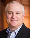 Darin D. Dougherty, MD, MMSc