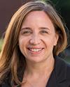 Jessica E. Feinberg, LICSW