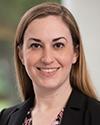 Adrienne Gerken, MD