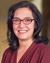 Laura Germine, PhD