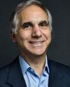 Gary Gottlieb, MD