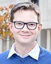JP Onnela, PhD