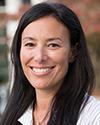 Karen L. Jacob, PhD