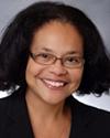 Kimberlyn Leary, PhD, MPA