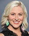 Laura Tully, PhD