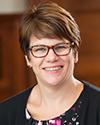 Jeanne McElhinney, MS, RN, BC