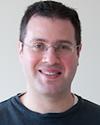 Menachem Fromer, PhD