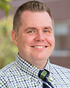 Bryan Pridgen, MD