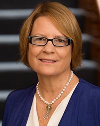Ann Rapoport