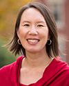Ann K. Shinn, MD, MPH