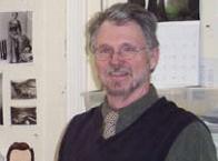 Thomas Callahan